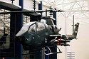 AH-1S Cobra ~ San Diego Aerospace Museum