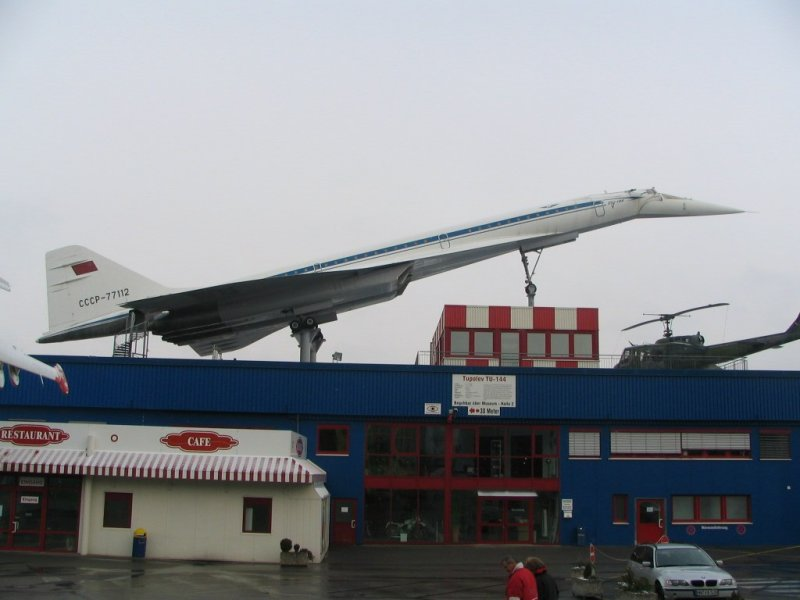 restaurant airport sinsheim