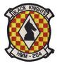 HMM-264 Black Knights